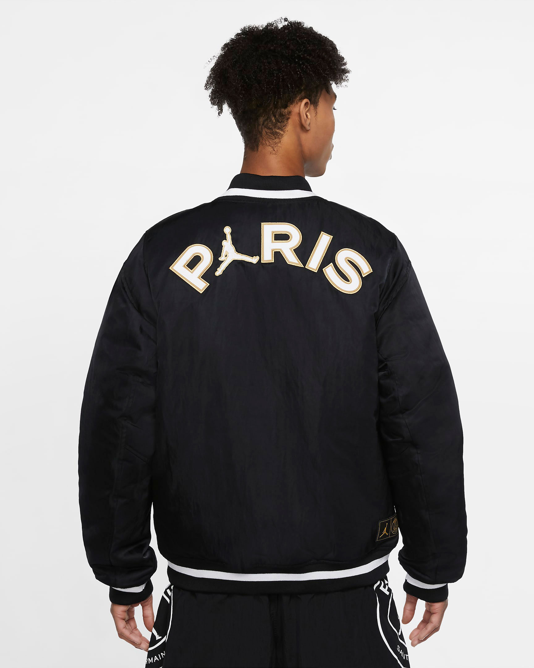 jordan-psg-paris-saint-germain-varsity-jacket-black-2