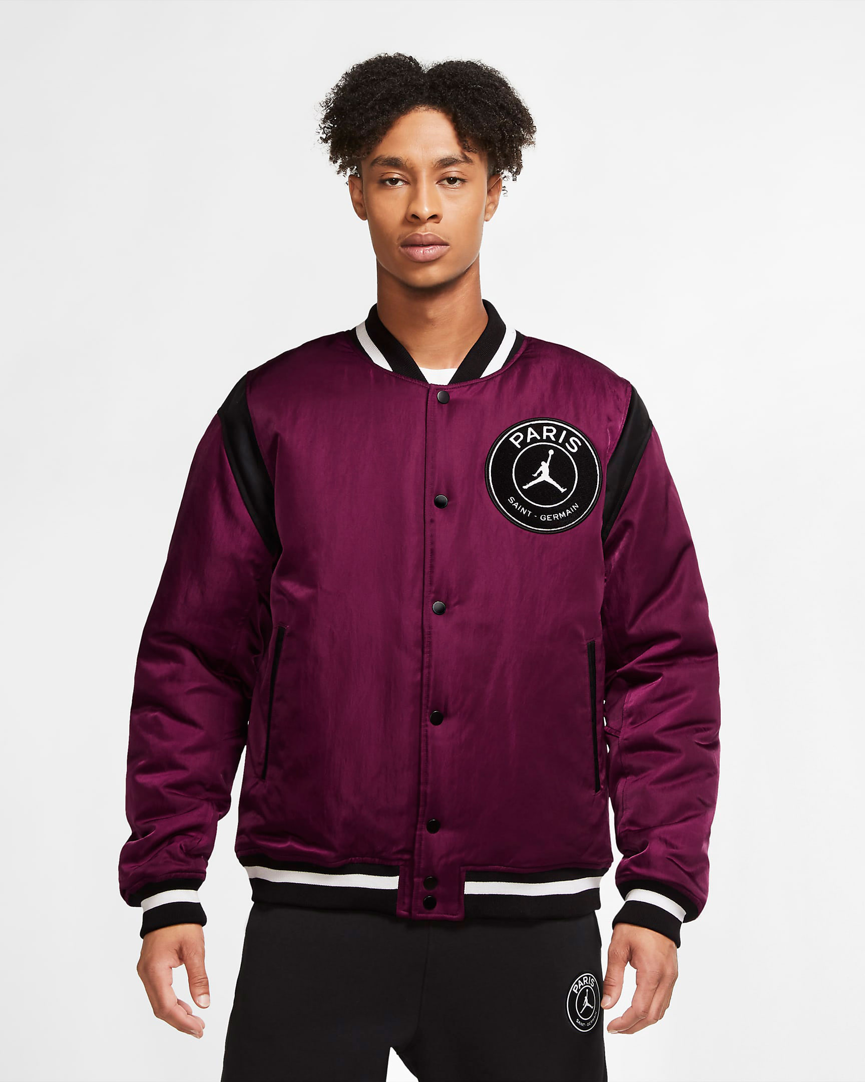 jordan-psg-paris-saint-germain-varsity-jacket-bordeaux-1