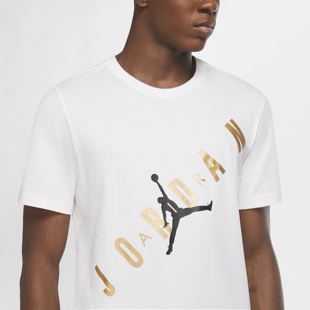 jordan-stretch-tee-shirt-white-gold