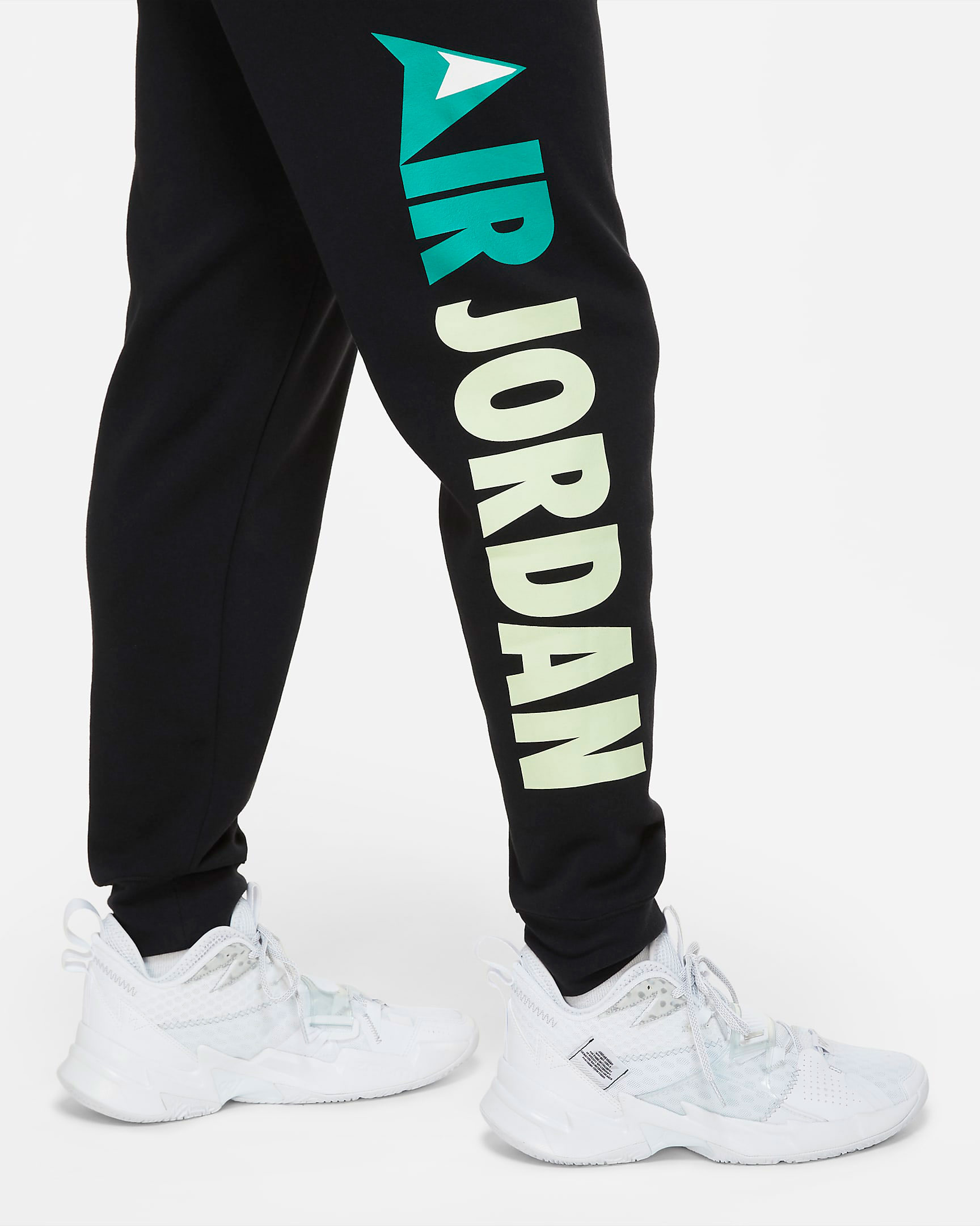 jordan-winter-utility-pants-black-pink-green-5