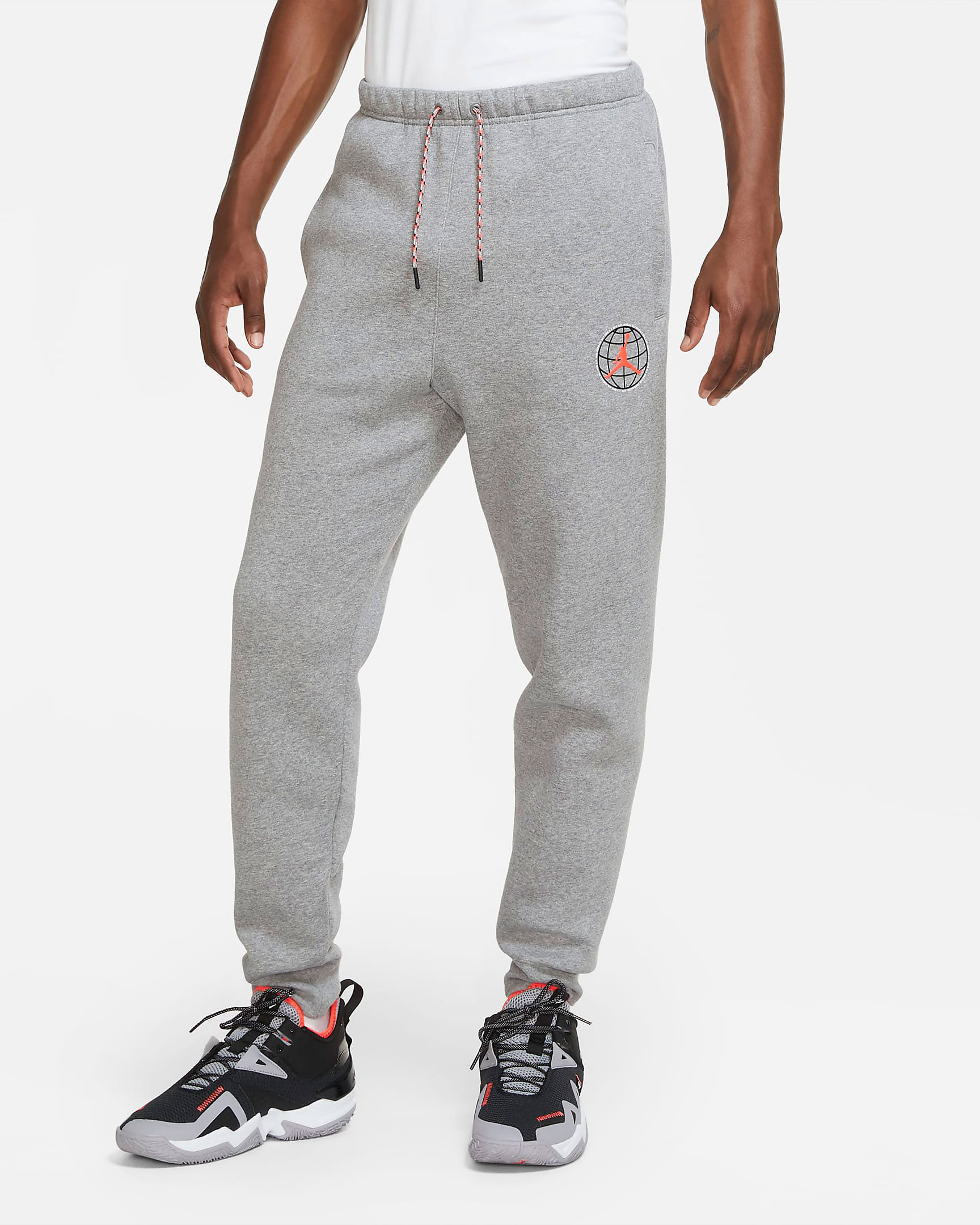 jordan-winter-utility-pants-grey-infrared-1
