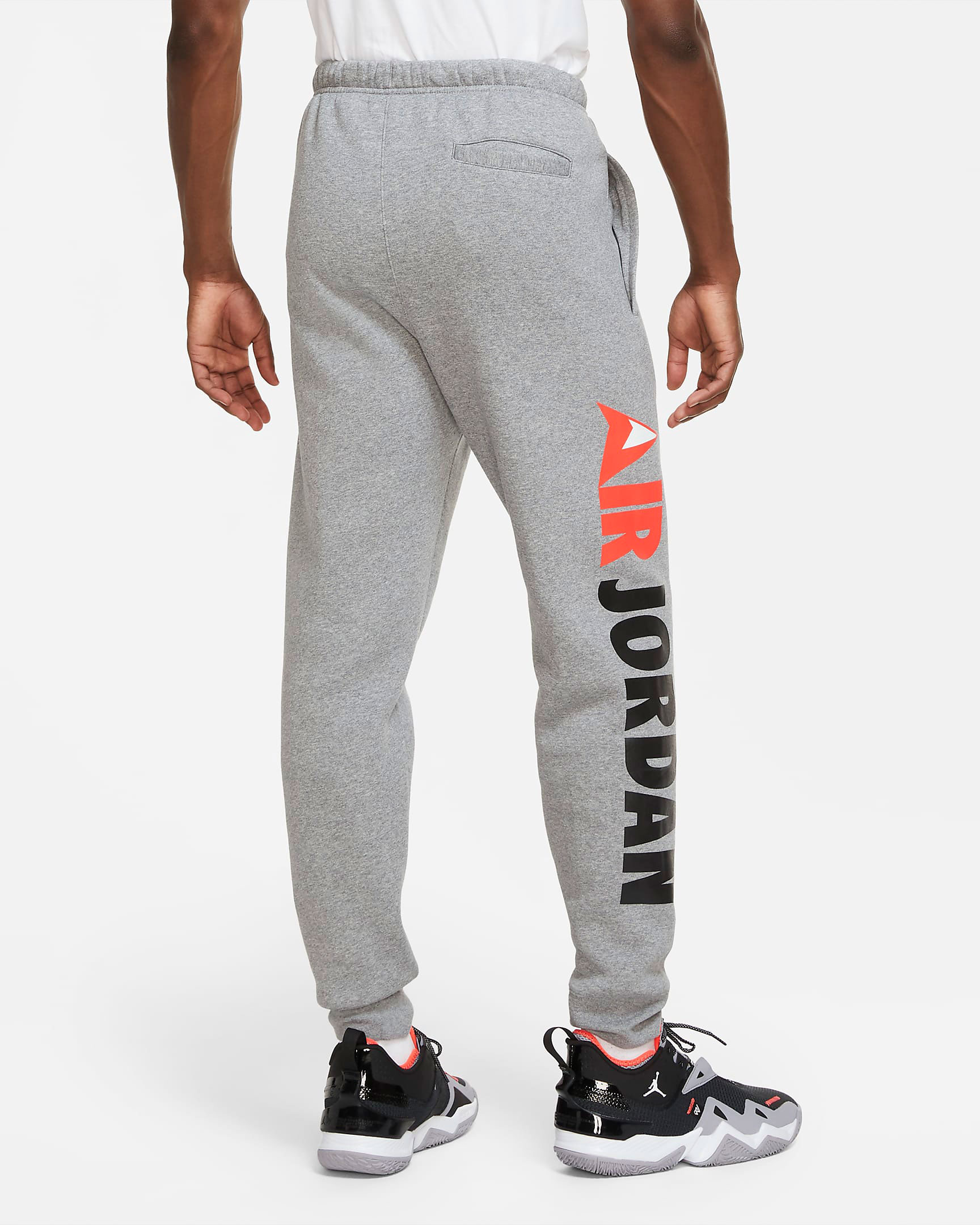 jordan-winter-utility-pants-grey-infrared-2