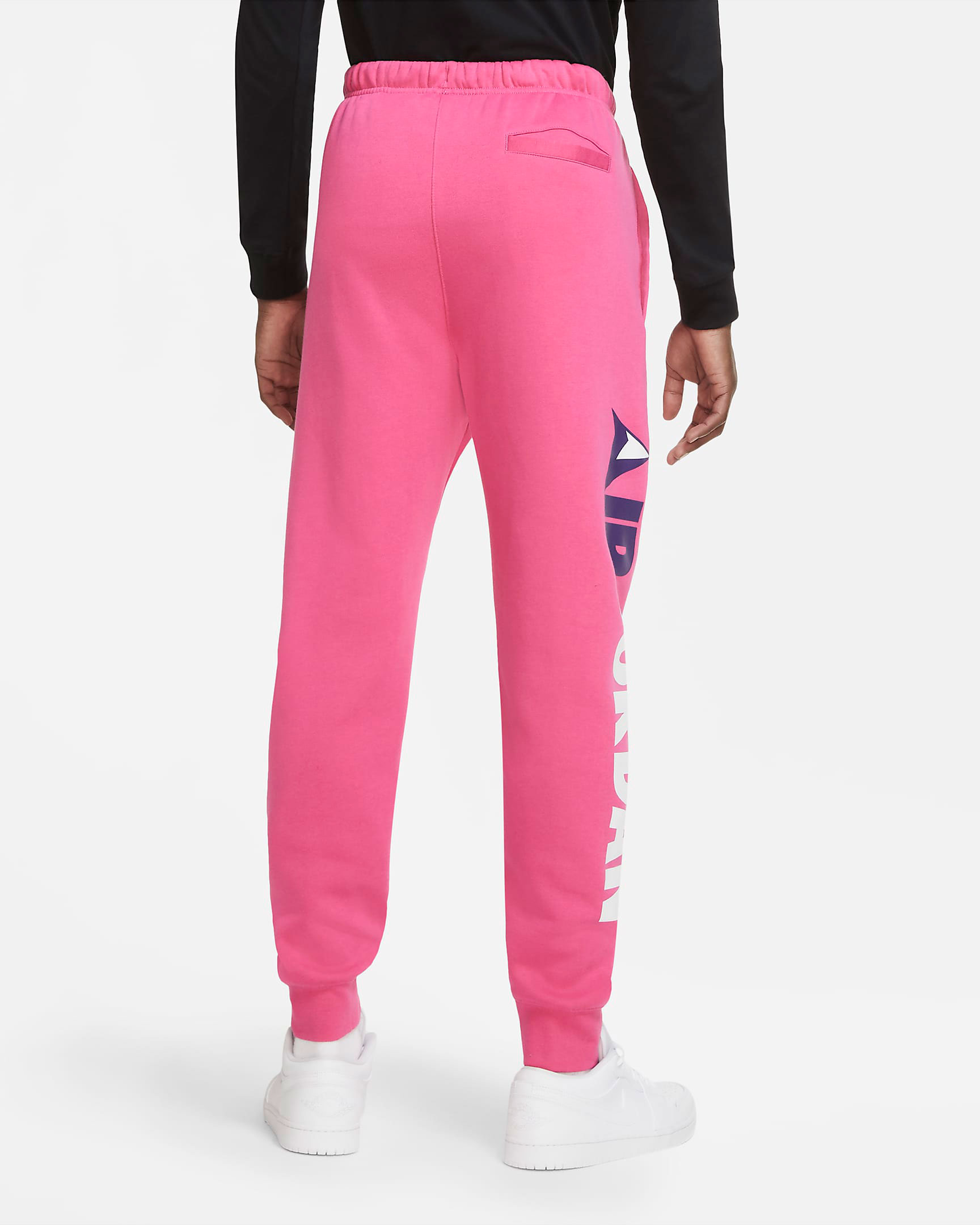 jordan-winter-utility-pants-watermelon-pink-2