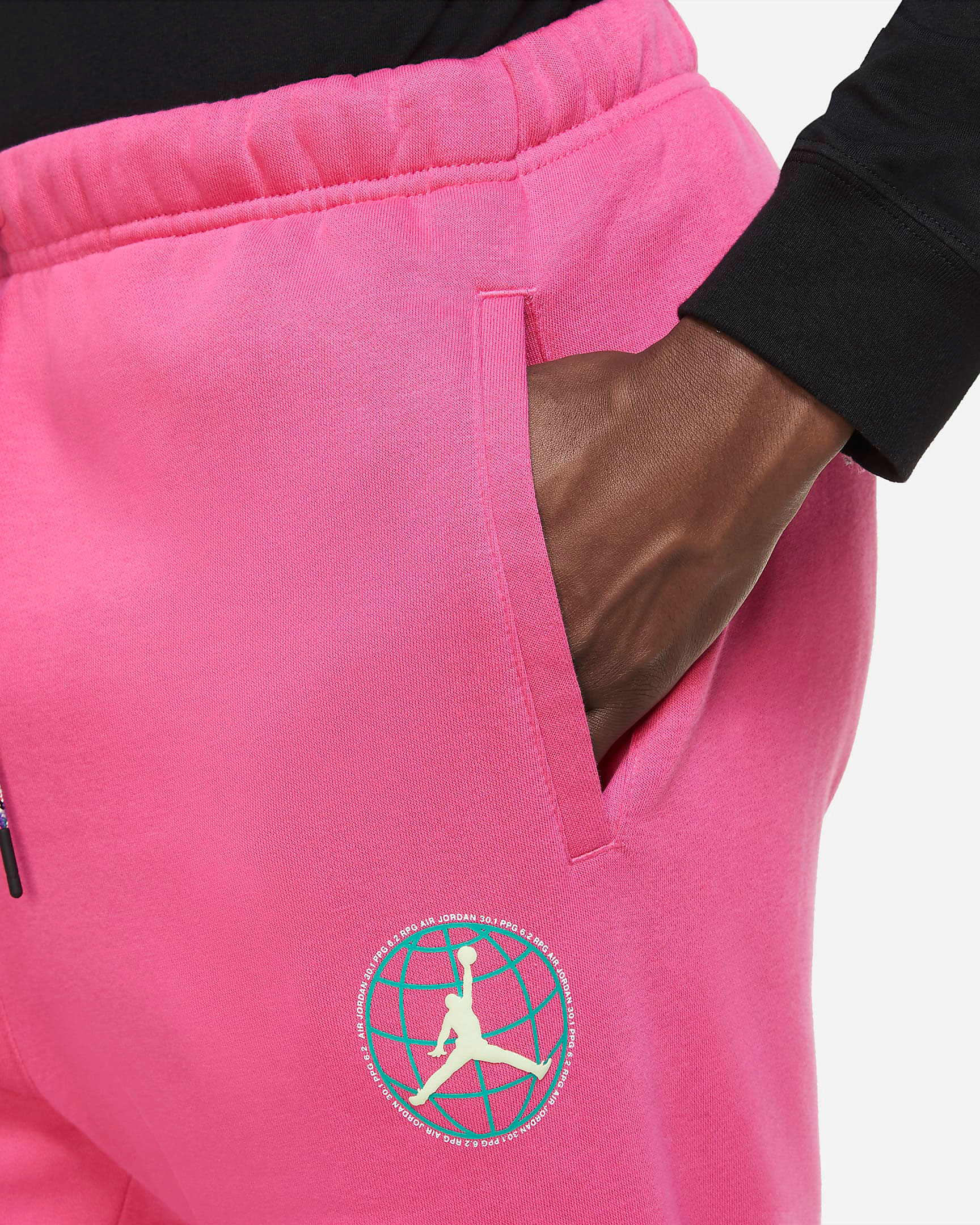 jordan-winter-utility-pants-watermelon-pink-3
