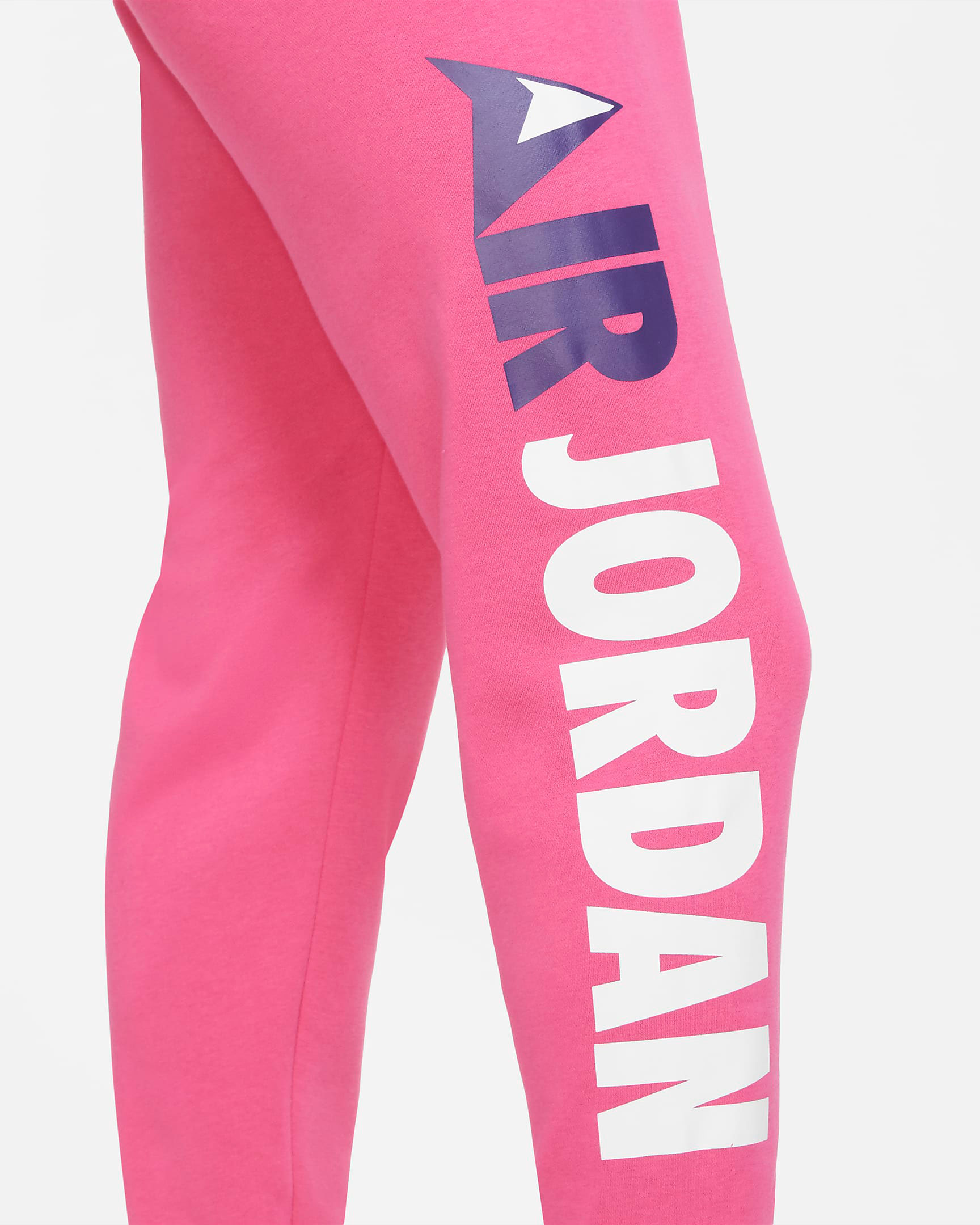 jordan-winter-utility-pants-watermelon-pink-5