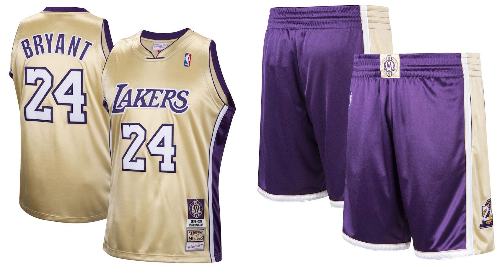 kobe-bryant-hall-of-fame-lakers-jersey-shorts