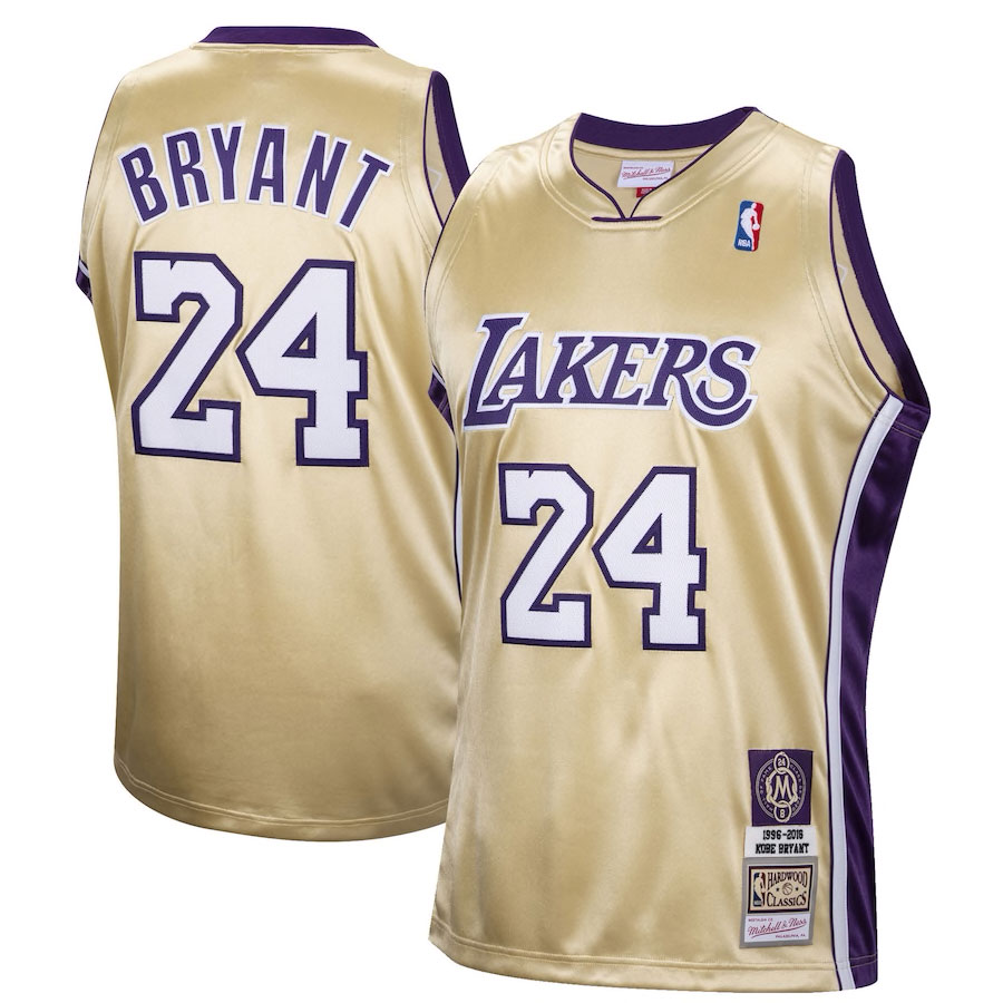 kobe-bryant-lakers-hall-of-fame-2020-jersey-gold