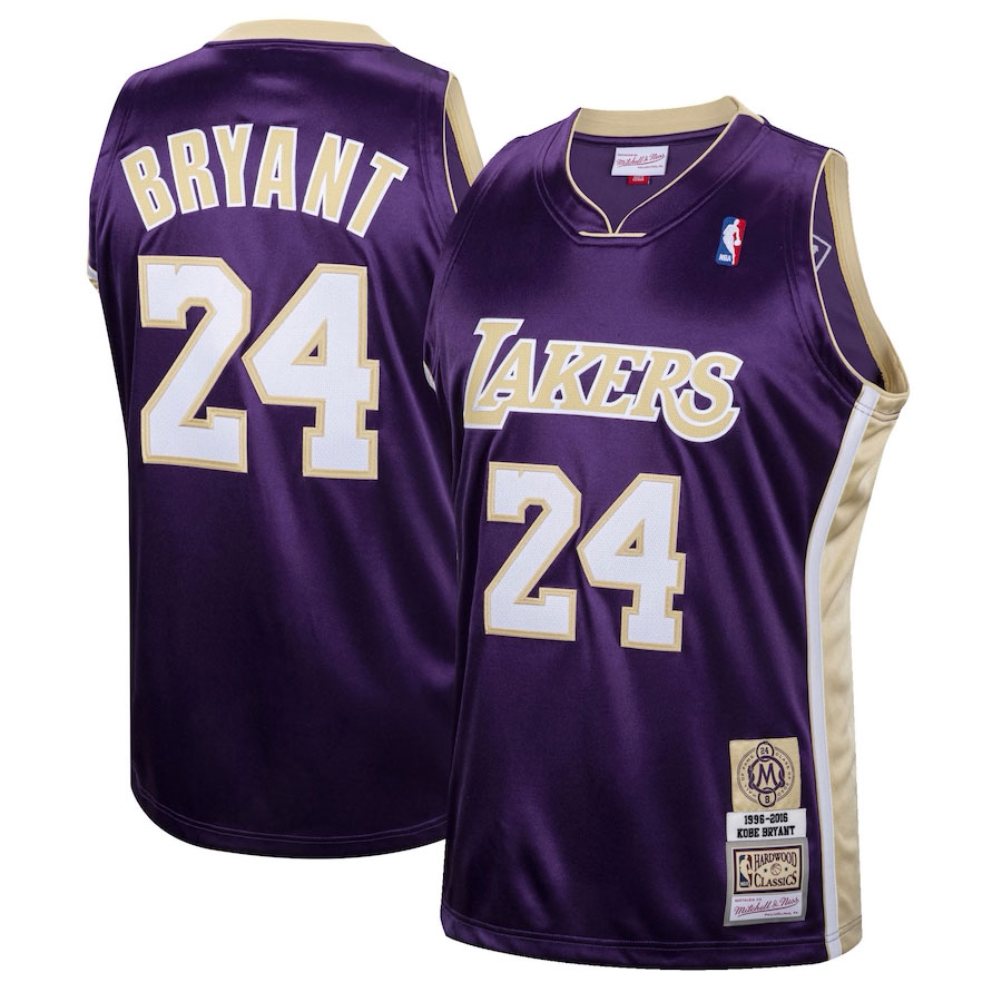 kobe-bryant-lakers-hall-of-fame-2020-jersey-purple