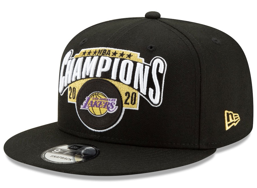la-lakers-2020-champions-new-era-locker-room-snapback-hat-2