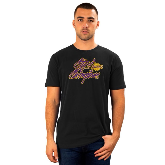 la-lakers-2020-city-of-champions-new-era-shirt