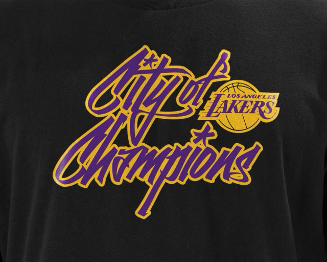 la-lakers-2020-city-of-champions-new-era-tee-shirt