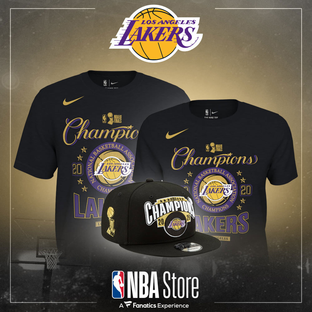 la-lakers-2020-nba-finals-champions-shirts-hats
