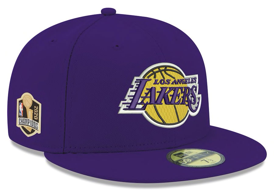 lakers-2020-champions-new-era-2-purple-patch-fitted-hat