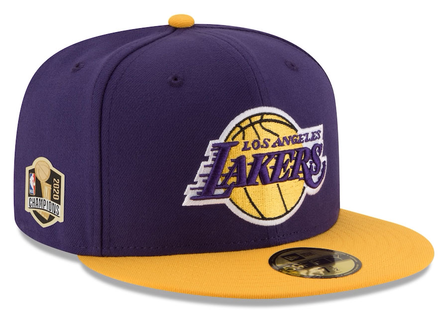 lakers-2020-champions-new-era-2-tone-patch-fitted-hat