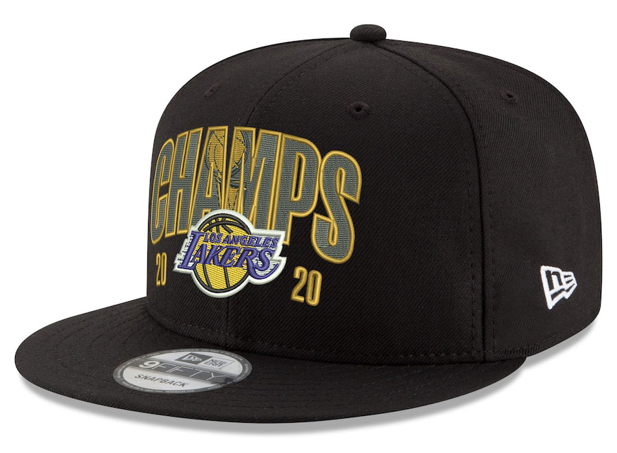 lakers-2020-champions-new-era-bold-snapback-hat