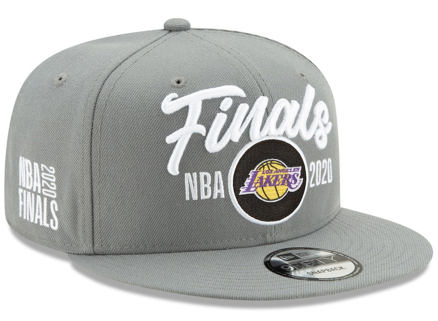 lakers-2020-champions-new-era-locker-room-grey-snapback-hat