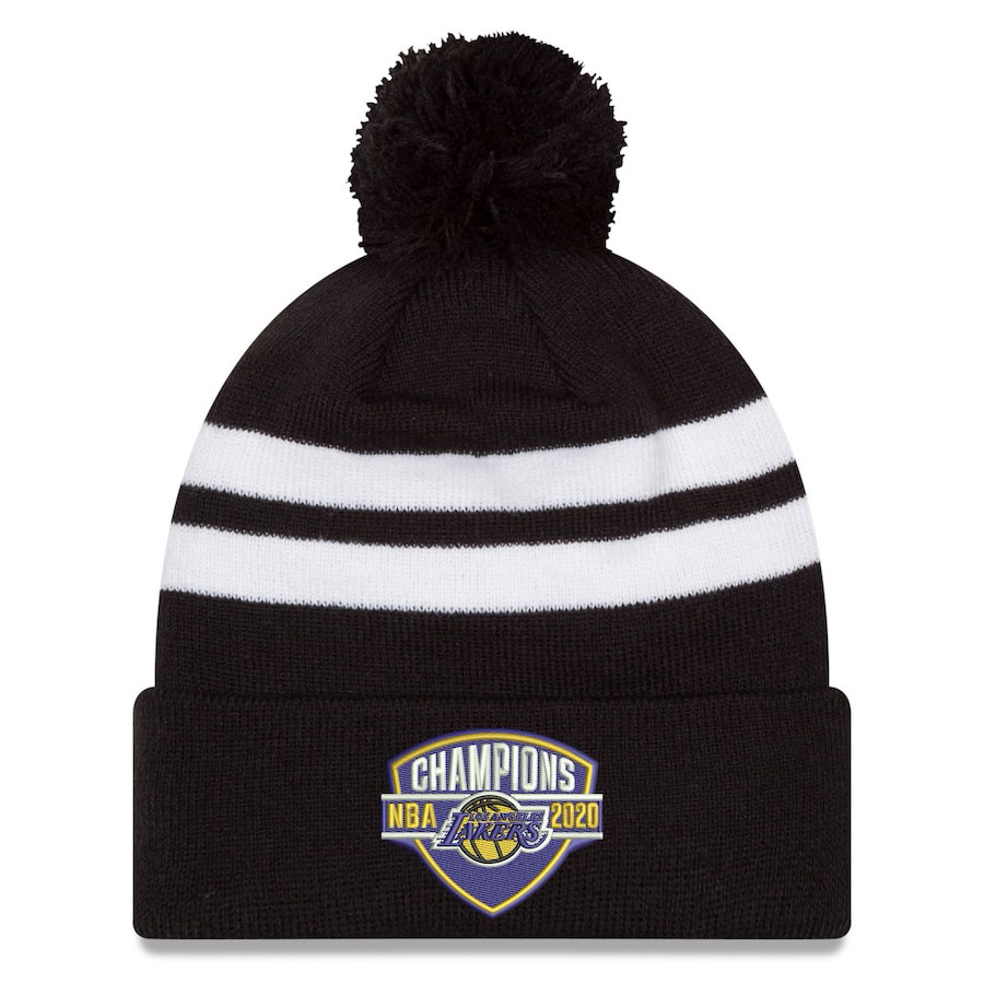 lakers-2020-champions-new-era-pom-beanie-hat