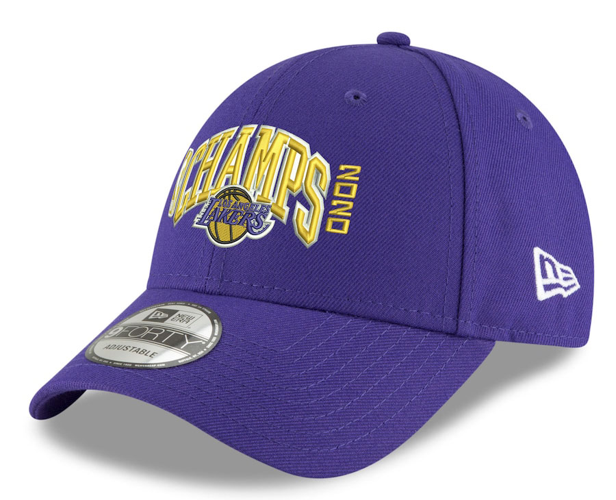 lakers-2020-champions-new-era-purple-adjustable-hat