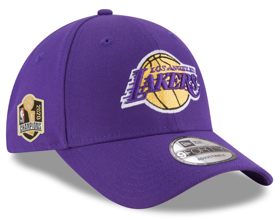 lakers-2020-champions-new-era-purple-dad-hat