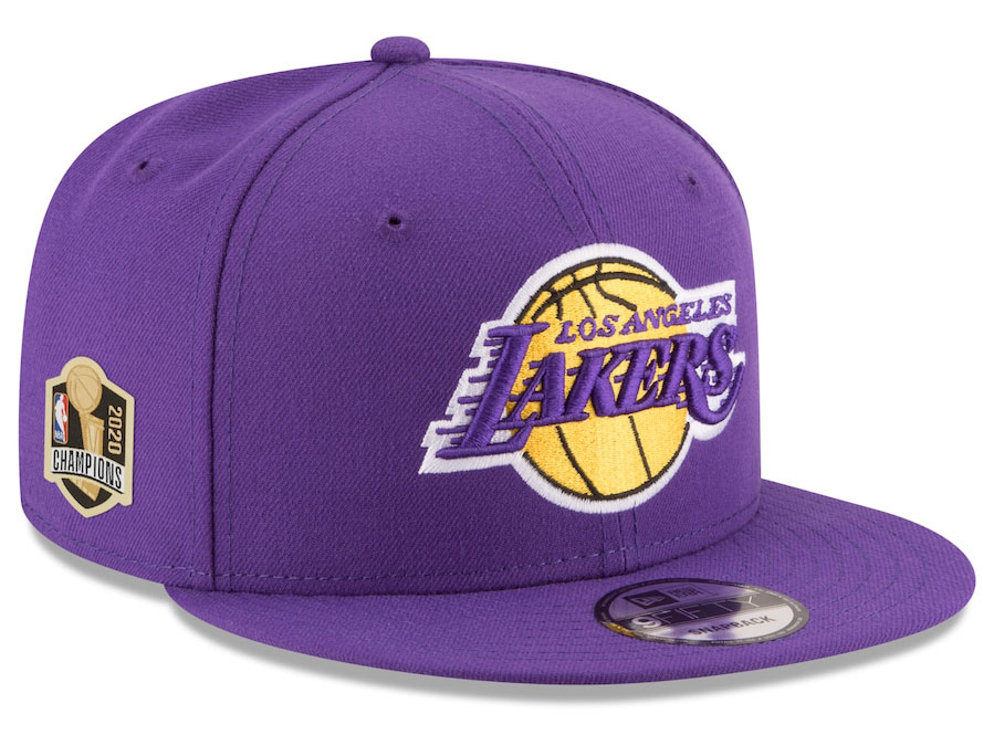 lakers-2020-champions-new-era-purple-patch-snapback-hat