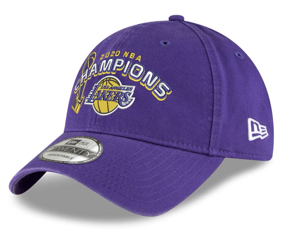 lakers-2020-champions-new-era-purple-trophy-dad-hat