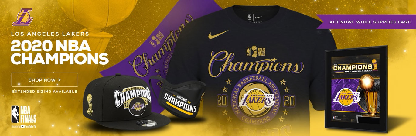 lakers-2020-nba-champions-gear