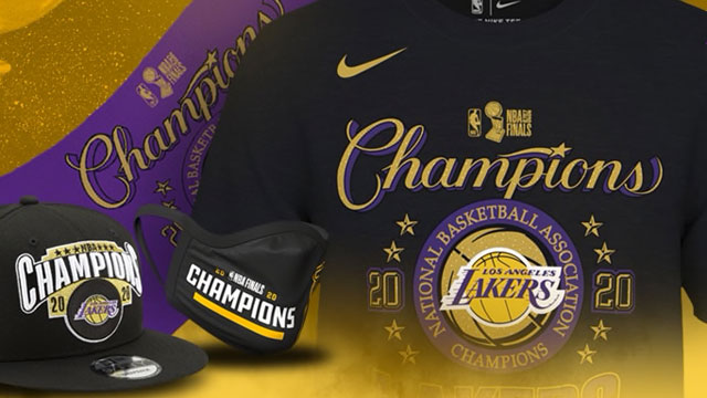 lakers-2020-nba-champs-apparel