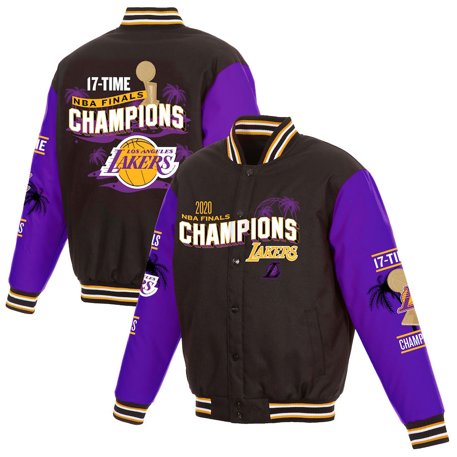 lakers-2020-nba-finals-17-times-champions-jacket-1