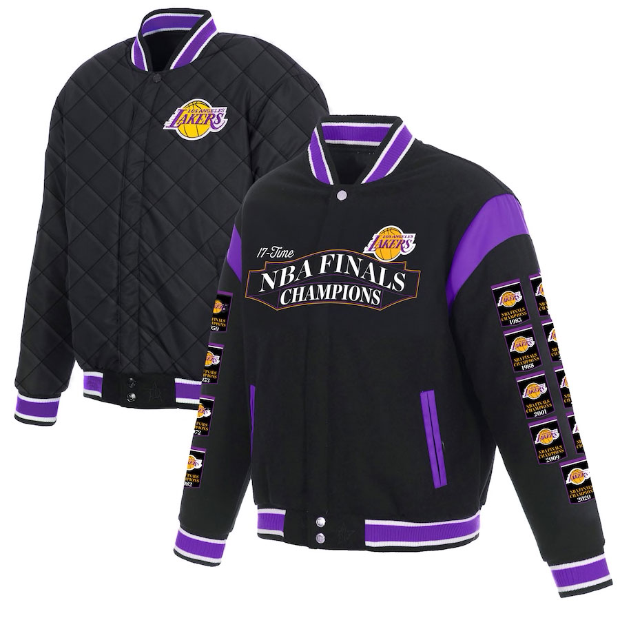 lakers-2020-nba-finals-17-times-champions-jacket-2