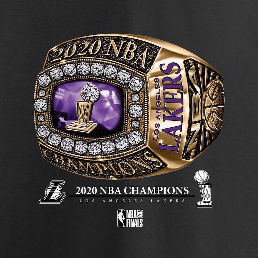 lakers-2020-nba-finals-champions-diamond-ring-tee-shirt