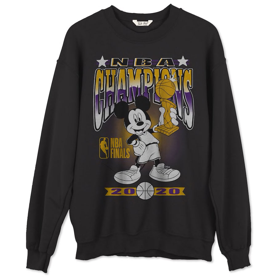 lakers-2020-nba-finals-champions-disney-mickey-mouse-sweatshirt