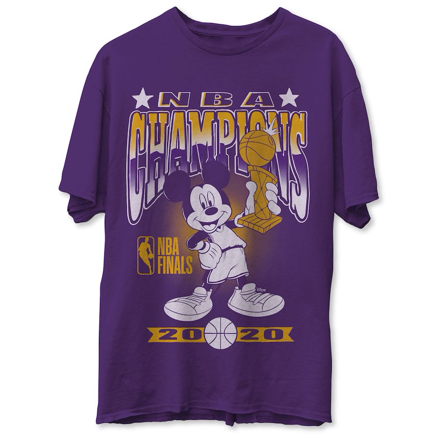 lakers-2020-nba-finals-champions-disney-mickey-shirt-purple