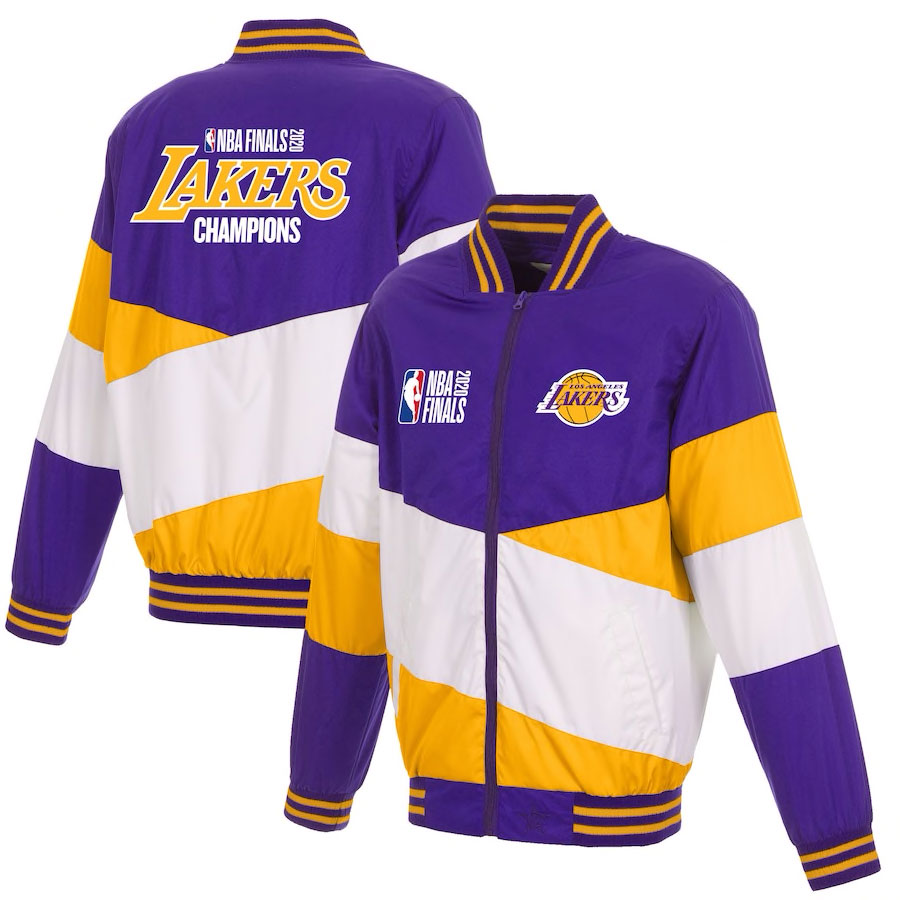 lakers-2020-nba-finals-champions-jacket