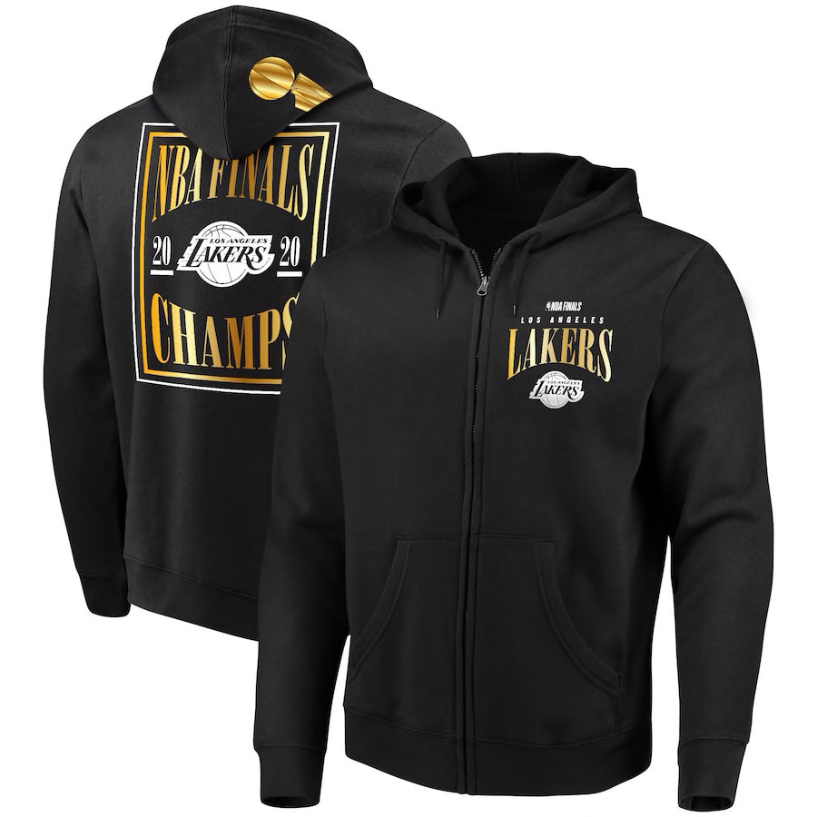 lakers-2020-nba-finals-champions-trophy-zip-hoodie