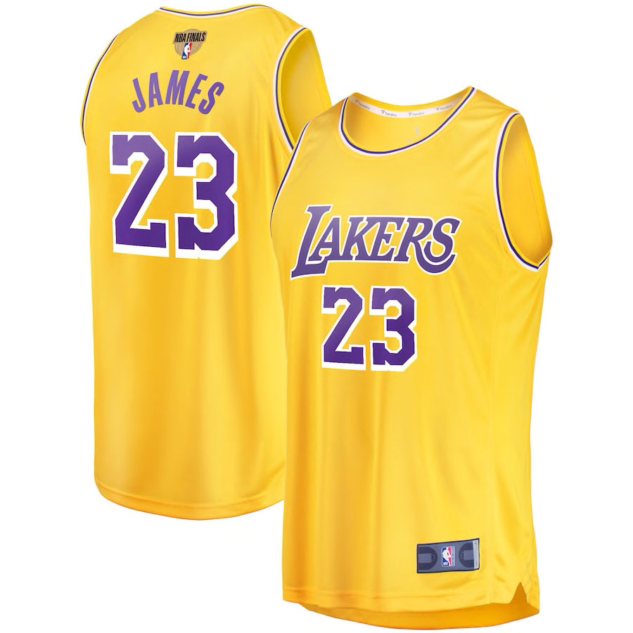lebron-james-lakers-2020-nba-finals-jersey-gold