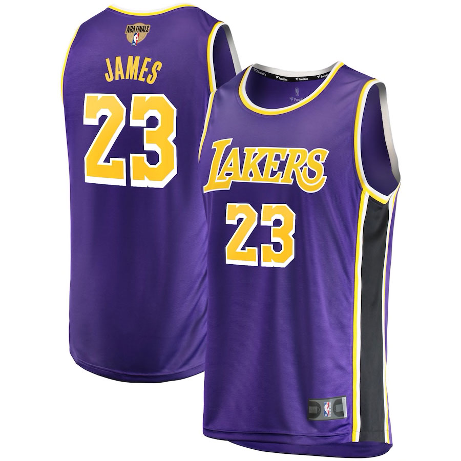 lebron-james-lakers-2020-nba-finals-jersey-purple