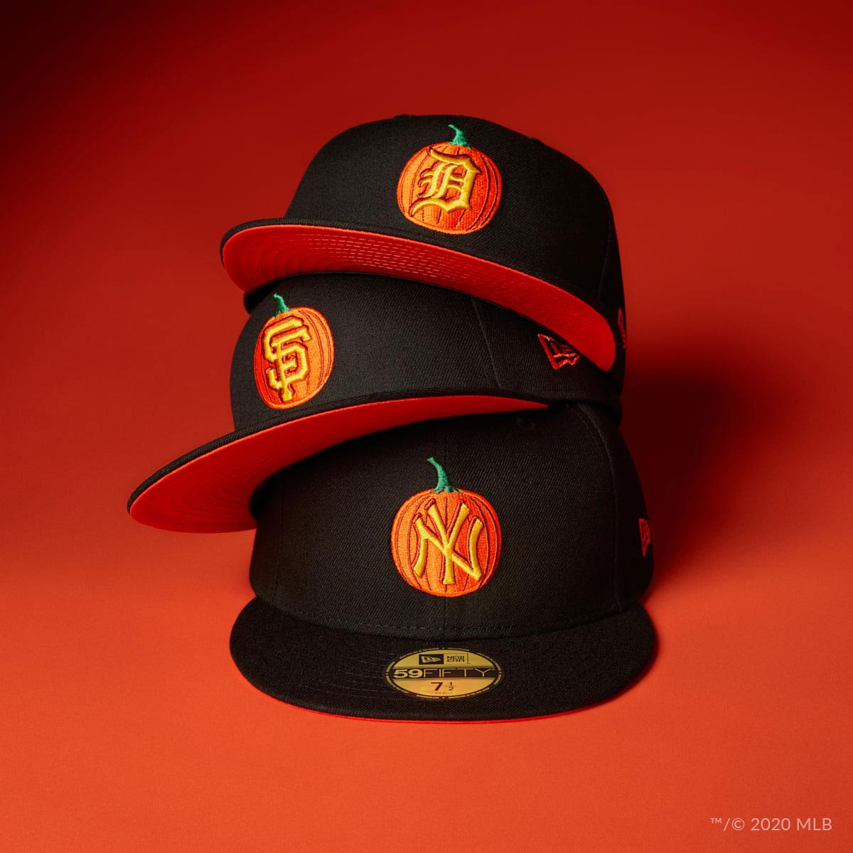 new-era-halloween-carved-pumpkin-hats