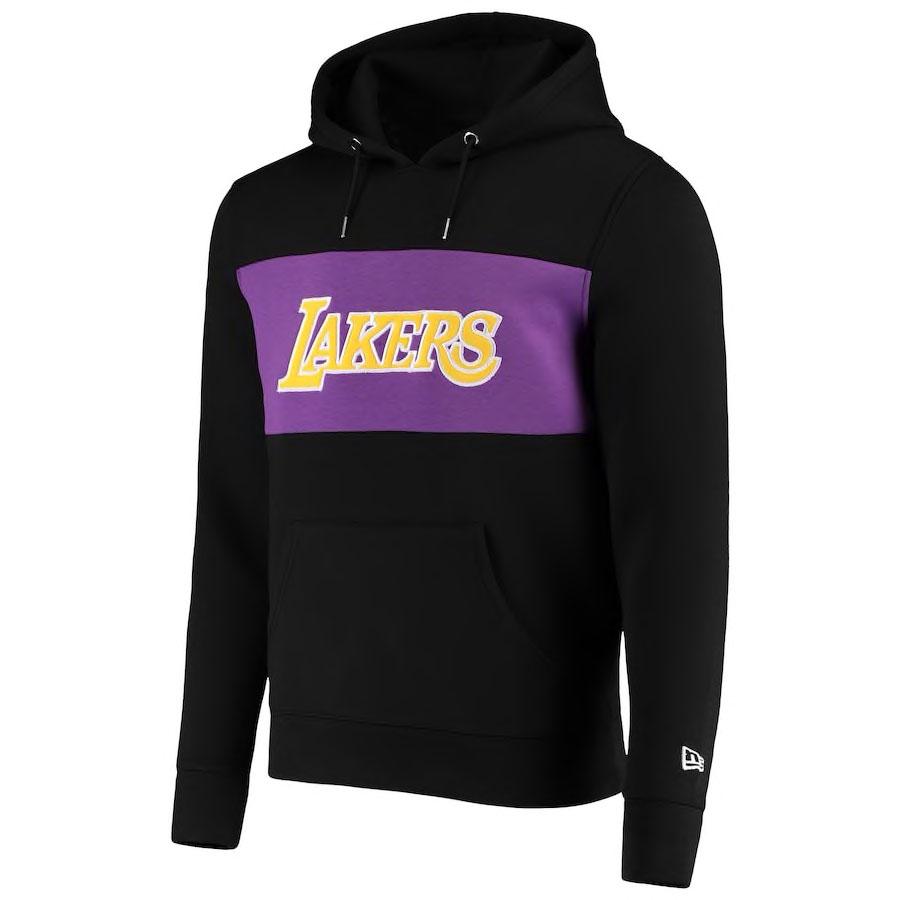 new-era-la-lakers-hoodie-black-purple