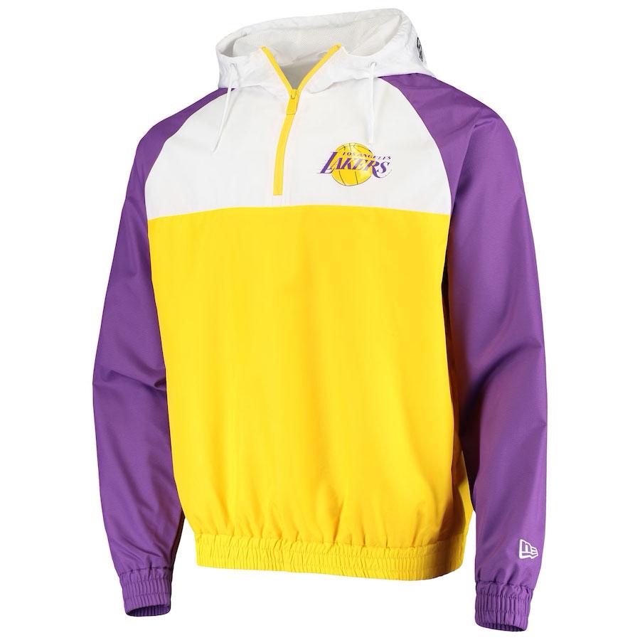 new-era-la-lakers-jacket