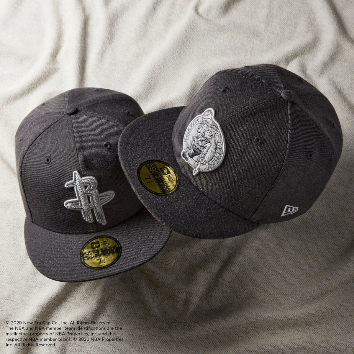 new-era-nba-59fifty-gray-terrycloth-fitted-caps
