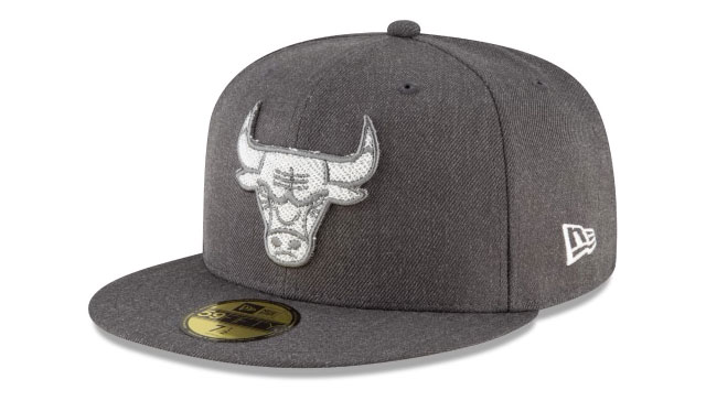 new-era-nba-59fifty-gray-terrycloth-fitted-hat-bulls-1