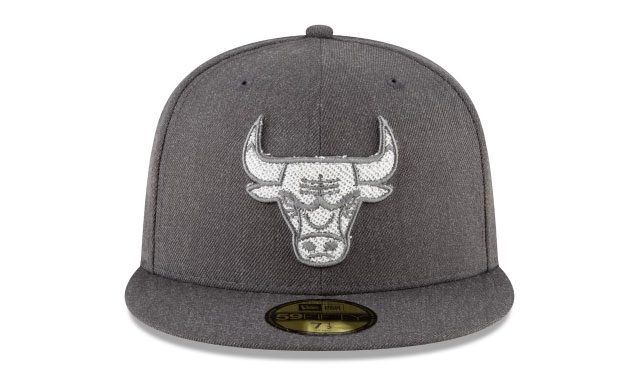 new-era-nba-59fifty-gray-terrycloth-fitted-hat-bulls-2