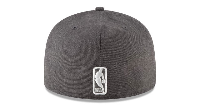 new-era-nba-59fifty-gray-terrycloth-fitted-hat-bulls-3