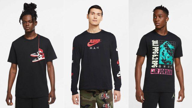new-jordan-shirts-fall-2020