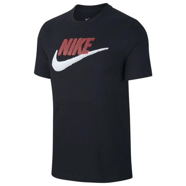 nike-adapt-auto-max-fireberry-shirt-match-1