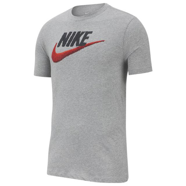 nike-adapt-auto-max-fireberry-shirt-match-2