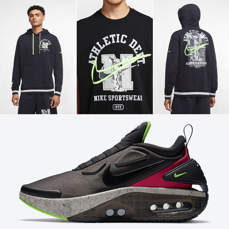 nike-adapt-auto-max-fireberry-sneaker-outfits-1