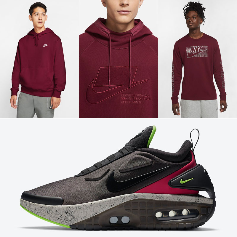nike-adapt-auto-max-fireberry-sneaker-outfits-2