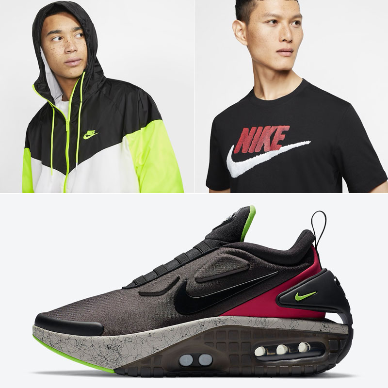 nike-adapt-auto-max-fireberry-sneaker-outfits-3