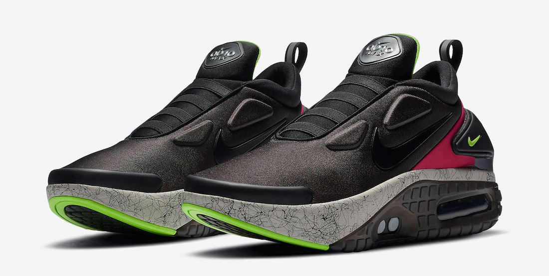nike-adapt-auto-max-fireberry-sneaker-outfits
